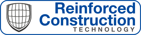 Reinforced Construction Technology